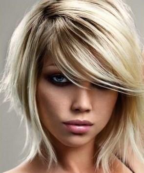 Tinte per fare capelli biondi