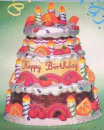 http://digilander.libero.it/macracanta65/buon_compleanno.jpg