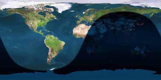 Ma Fy Web Meteo Previsioni E Immagini Dai Satelliti
