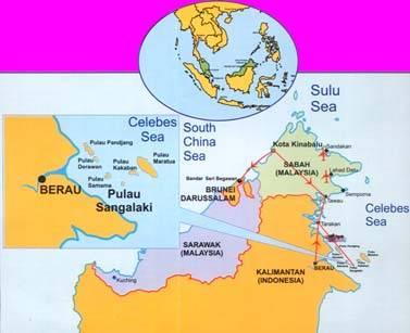 Indonesia Dating sito libero gratis Atlanta dating online