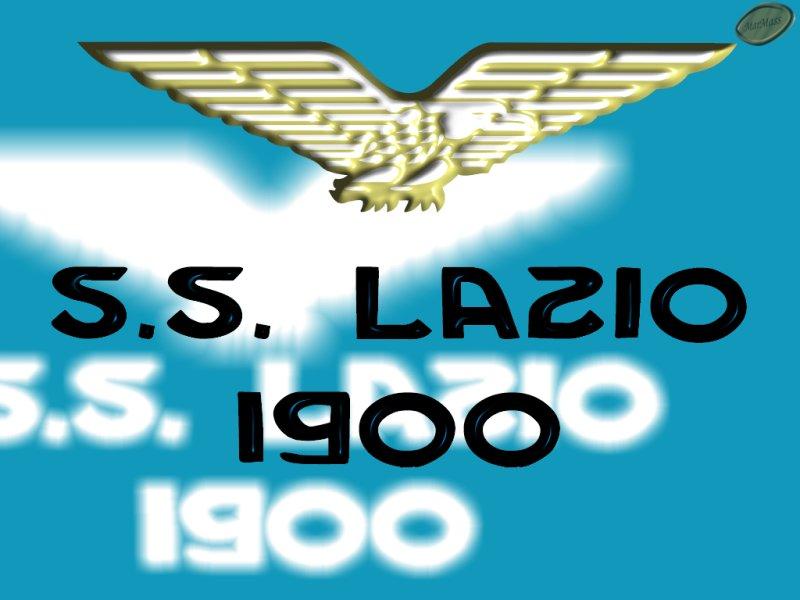 Лацио - SS Lazio - Страница 12 DESK00_800