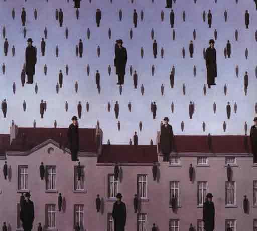 http://digilander.libero.it/marta_moccia/Magritte-Golconda.jpg