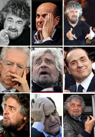 http://digilander.libero.it/maseforse1/political.jpg