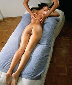 sensual massage chat farsi