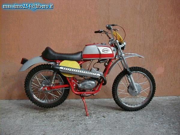 MOTOS PARA EL RECUERDO DE LOS ESPAÑOLES-http://digilander.libero.it/massimo254/MOTO/gerosa.jpg