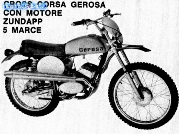 MOTOS PARA EL RECUERDO DE LOS ESPAÑOLES-http://digilander.libero.it/massimo254/MOTO/gerosa_cross_corsa_74.JPG