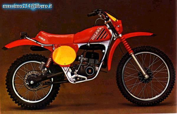 MOTOS PARA EL RECUERDO DE LOS ESPAÑOLES-http://digilander.libero.it/massimo254/MOTO/gilera_gr2_125_79.JPG