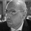 Matteo Migliore - Architetto software