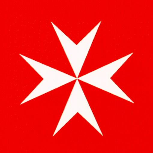 """""""Il Grande Assedio di Malta"""""""