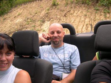 Pag worldmeeting2005 - Divauto via emilio scaglione ...