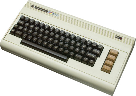 commodore241782002fht1.jpg