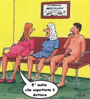 come si fa bene l amore massaggio nuda