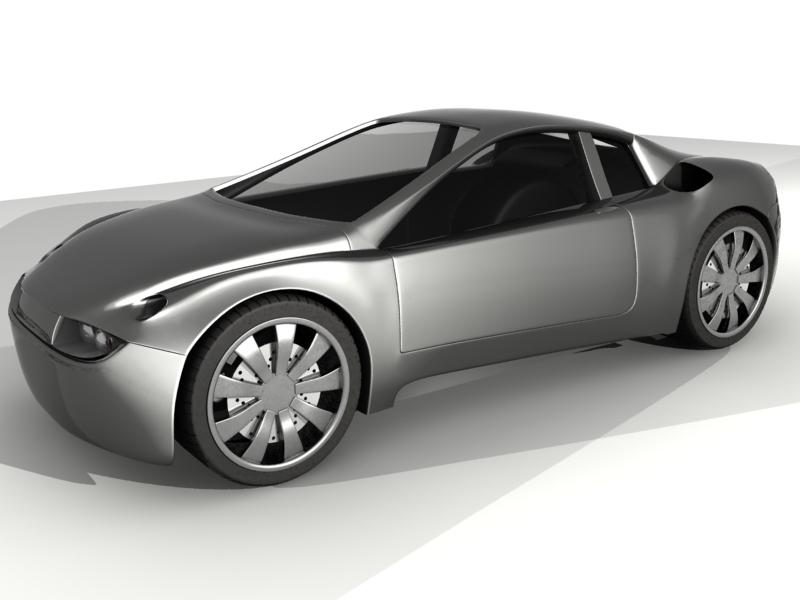 car%20s1.jpg