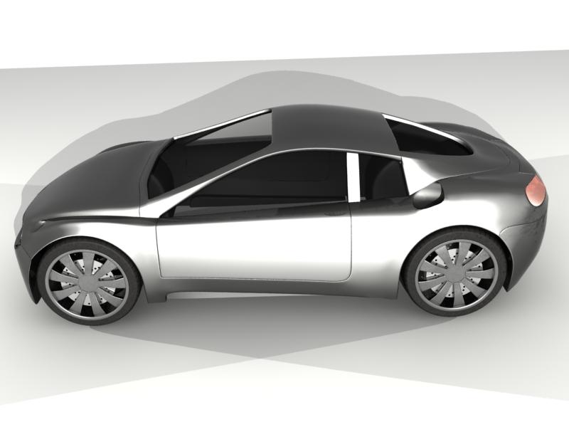 car%20s2.jpg