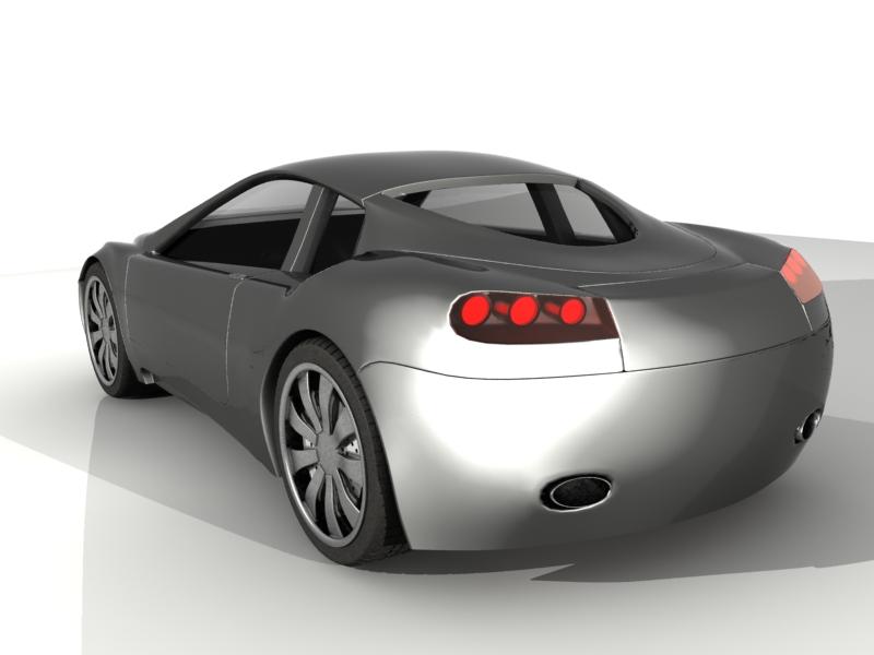 car%20s4.jpg