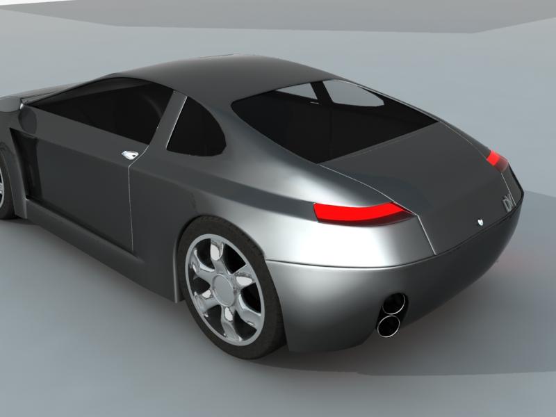 car8_2.jpg