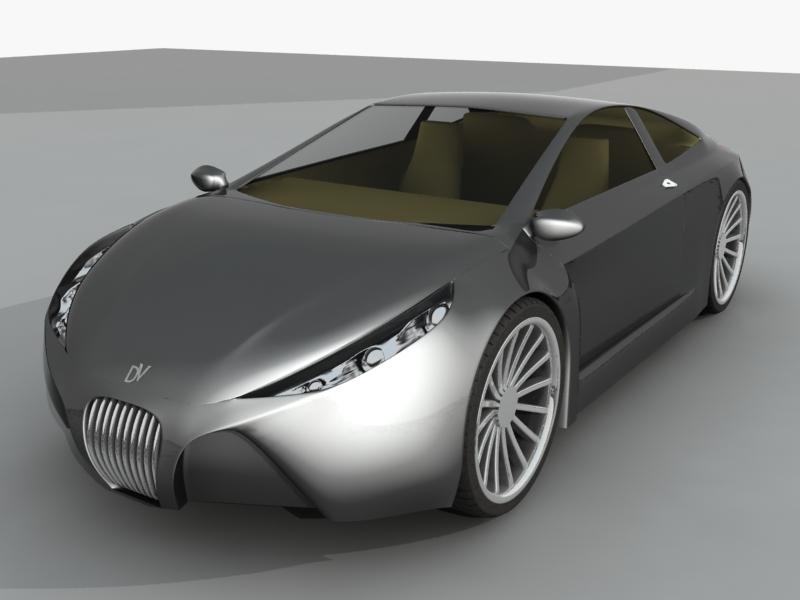 car8_3.jpg