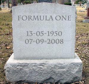 formula1_gravestone.jpg