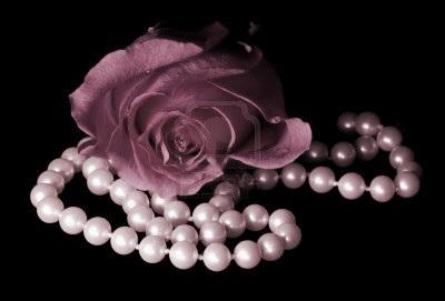 http://digilander.libero.it/meravigliosoamoremio/rosa.jpg