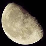 DEDIKIME PER DASHURIN - Faqe 7 Luna1