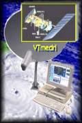 Ricevi Immagini da satellite con PC Parabola VTmedri