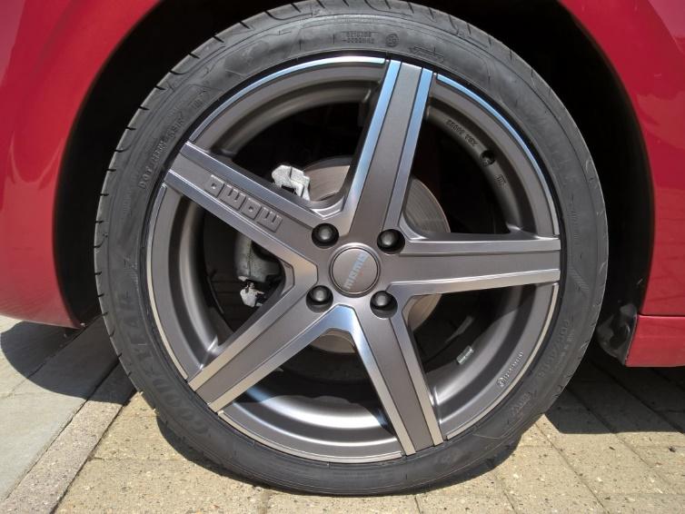 Passione Peugeot Auto Club Italia Leggi Argomento La