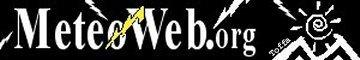 MeteoWeb.org