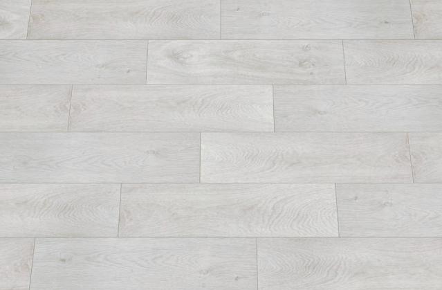 Piastrelle pavimento gres effetto listoncino legno ash - Piastrelle finto legno bianco ...