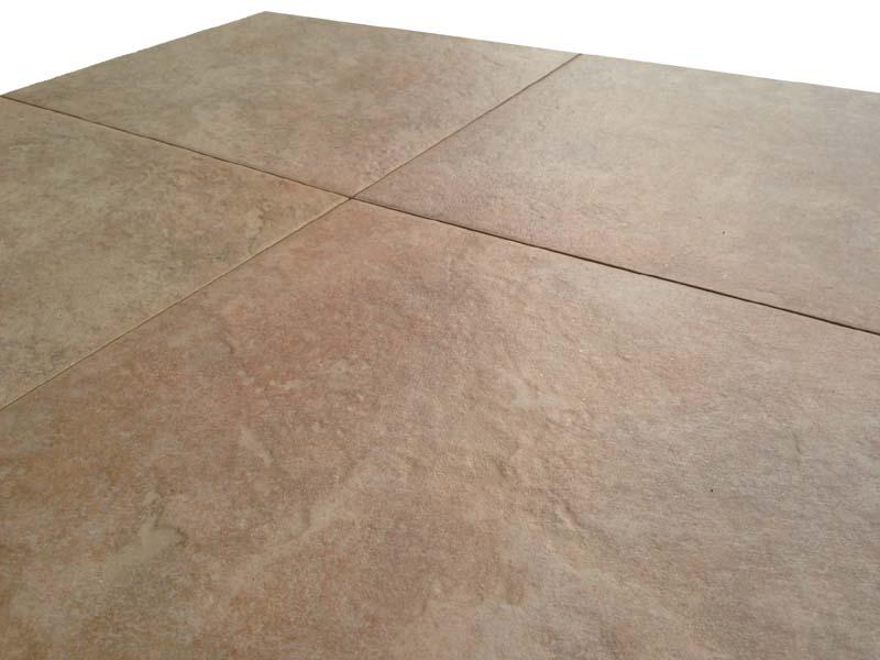 Piastrelle gres pavimento interno ed esterno effetto for Pavimento esterno effetto pietra
