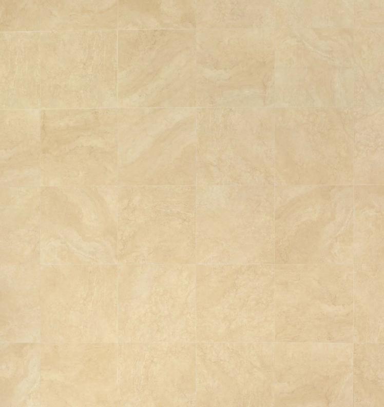 Piastrelle pavimento cotto d 39 este alabastron karnak silk 44 2x44 2 offerta ebay - Piastrelle fine serie ...