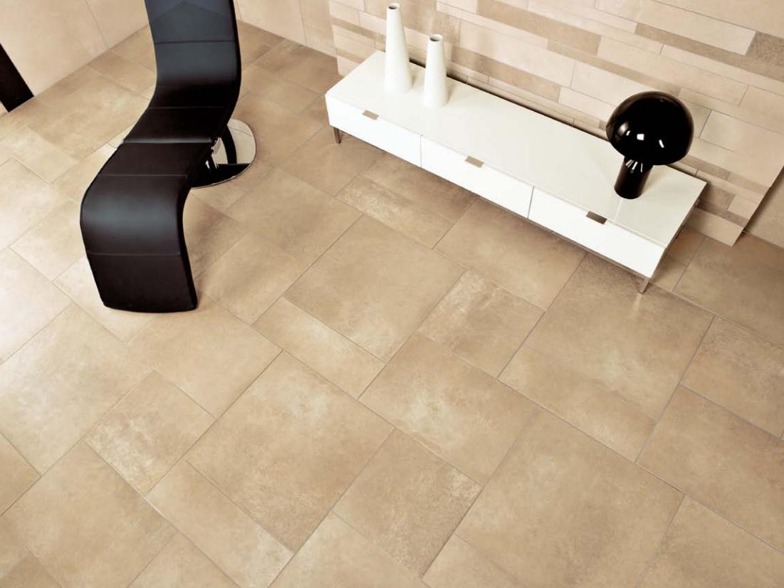 Piastrelle pavimento rivestimento in gres Tagina WarmStones Sand beige 61x61  eBay