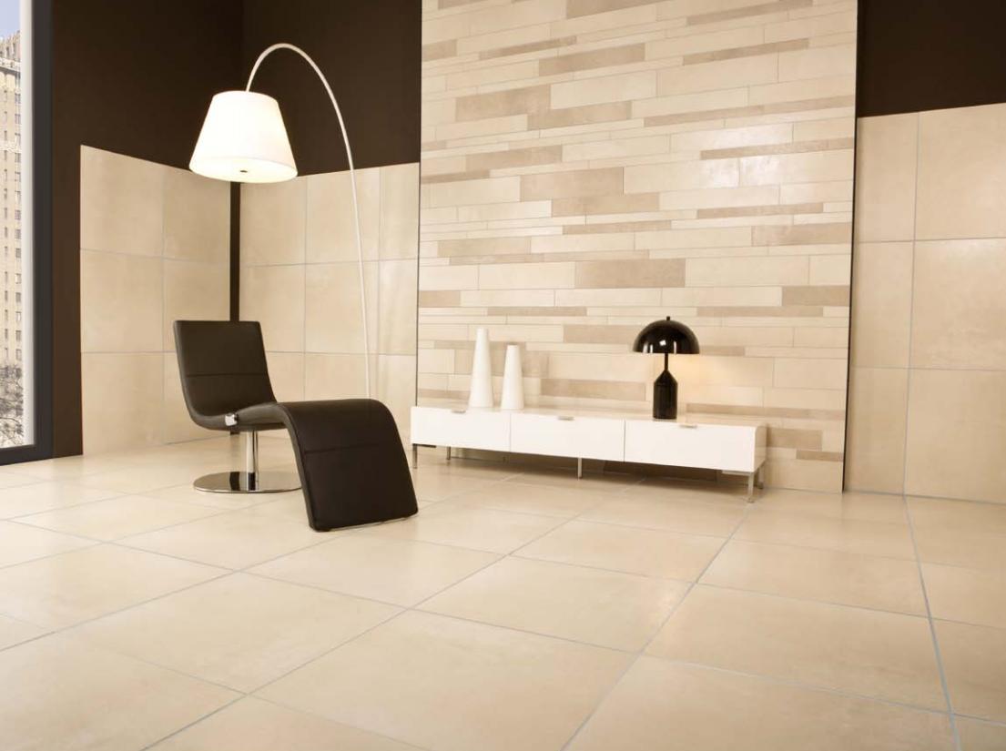 Piastrelle pavimento rivestimento in gres porcellanato tagina