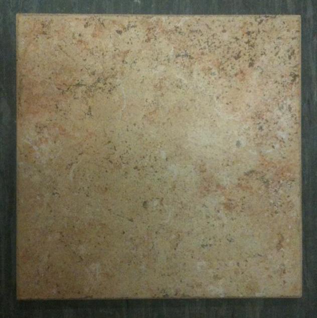 Piastrelle pavimento cotto d 39 este corinzio 31 5x31 5 - Piastrelle in monocottura ...