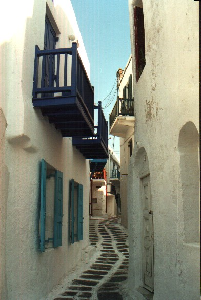 myconos chat Chat online in mykonos, greece with over 330m members on badoo, you will  find someone in mykonos make new friends in mykonos at badoo today.
