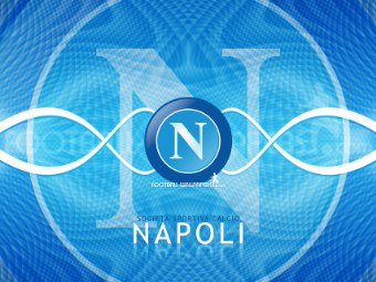 //digilander.libero.it/mikele_napoli/Youtube_calcio_Napoli.jpg