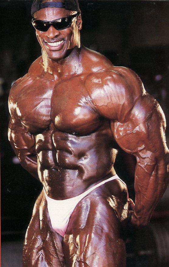 homme gay muscle gros penis black