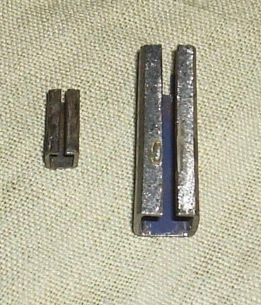 Costruire coltelli a serramanico