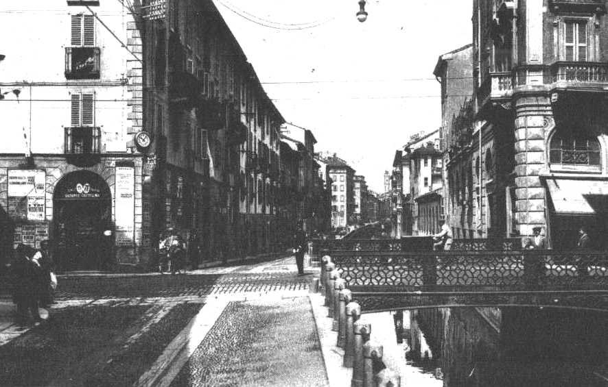 Libero milano catalogo for Corso di grafica milano