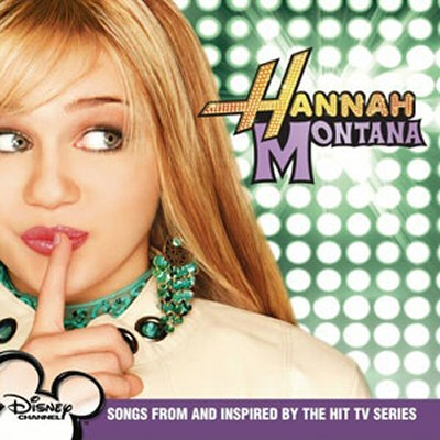 http://digilander.libero.it/miley.cyrus/images/hannah_montana.jpg
