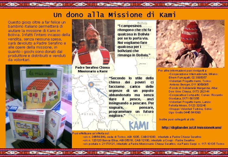 Welcome to adobe golive 4 for Dichiarazione di missione adobe