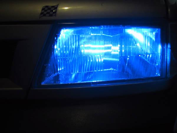 Lampadina Luci Di Posizione : Speciali luci di posizioni a led ad alta luminosita