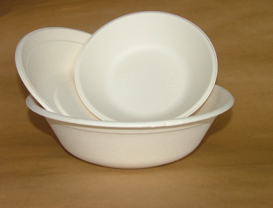Biodegradabili piatti bicchieri e posate for Piatti e bicchieri colorati