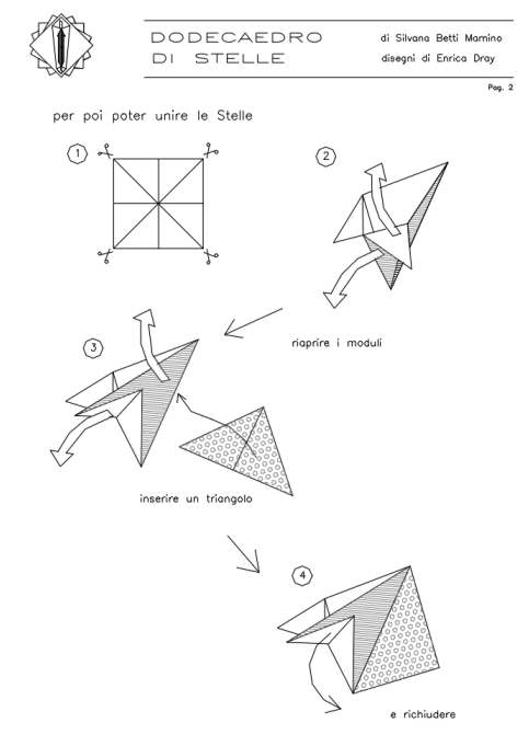 Stelle_dod2 modular free diagrams instructing you how to fold unit origami modular origami diagrams at gsmportal.co
