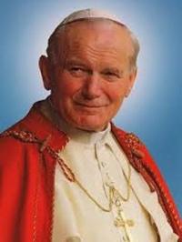 Catechesi di Giovanni Paolo II - la dottrina del Purgatorio