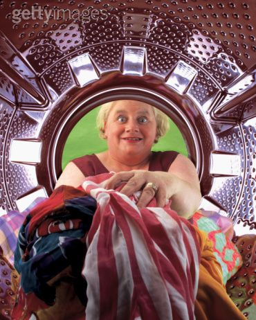 Blog penna calamaio la piazzetta dei blogger un 39 agor for Interieur machine a laver