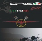 grisoguzzi.it: Community & forum