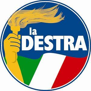 Elenco dei partiti politici e dei movimenti italiani for Politici di destra nomi