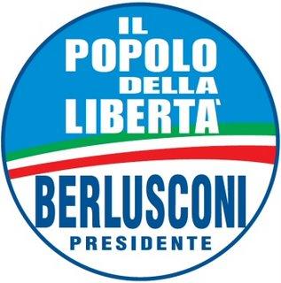 Elenco dei partiti politici e dei movimenti italiani for Lista politici italiani
