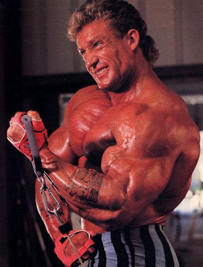 bodybuilding forum buying steroids online