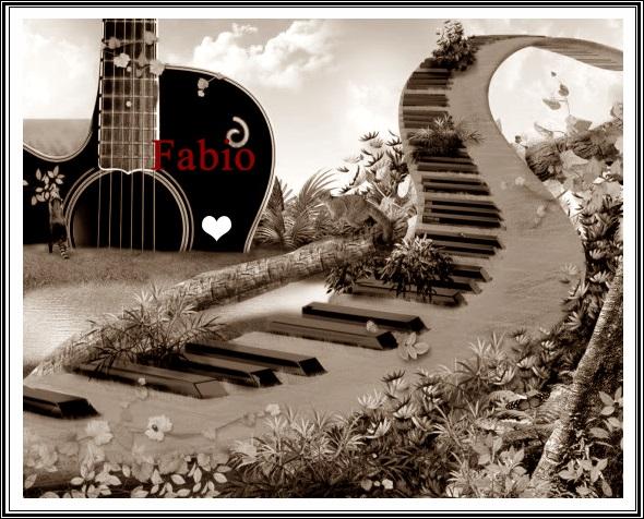 http://digilander.libero.it/musica_x_te/musicafabioxme.jpg